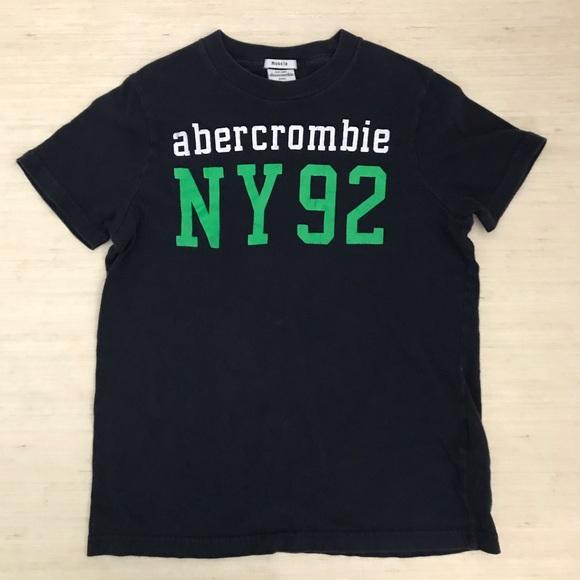 abercrombie kids Other - Abercrombie Kids T-shirt •L
